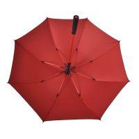 NEW Color Matching Golf Umbrella