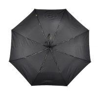 Audi Automatic Foldable Umbrella