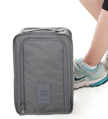 Polyester Shoes Bag